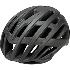Kask Valegro Casco, matte anthracite